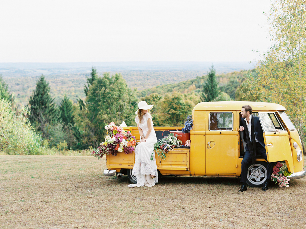 Fall Wedding & Camping Editorial 0067.jpg