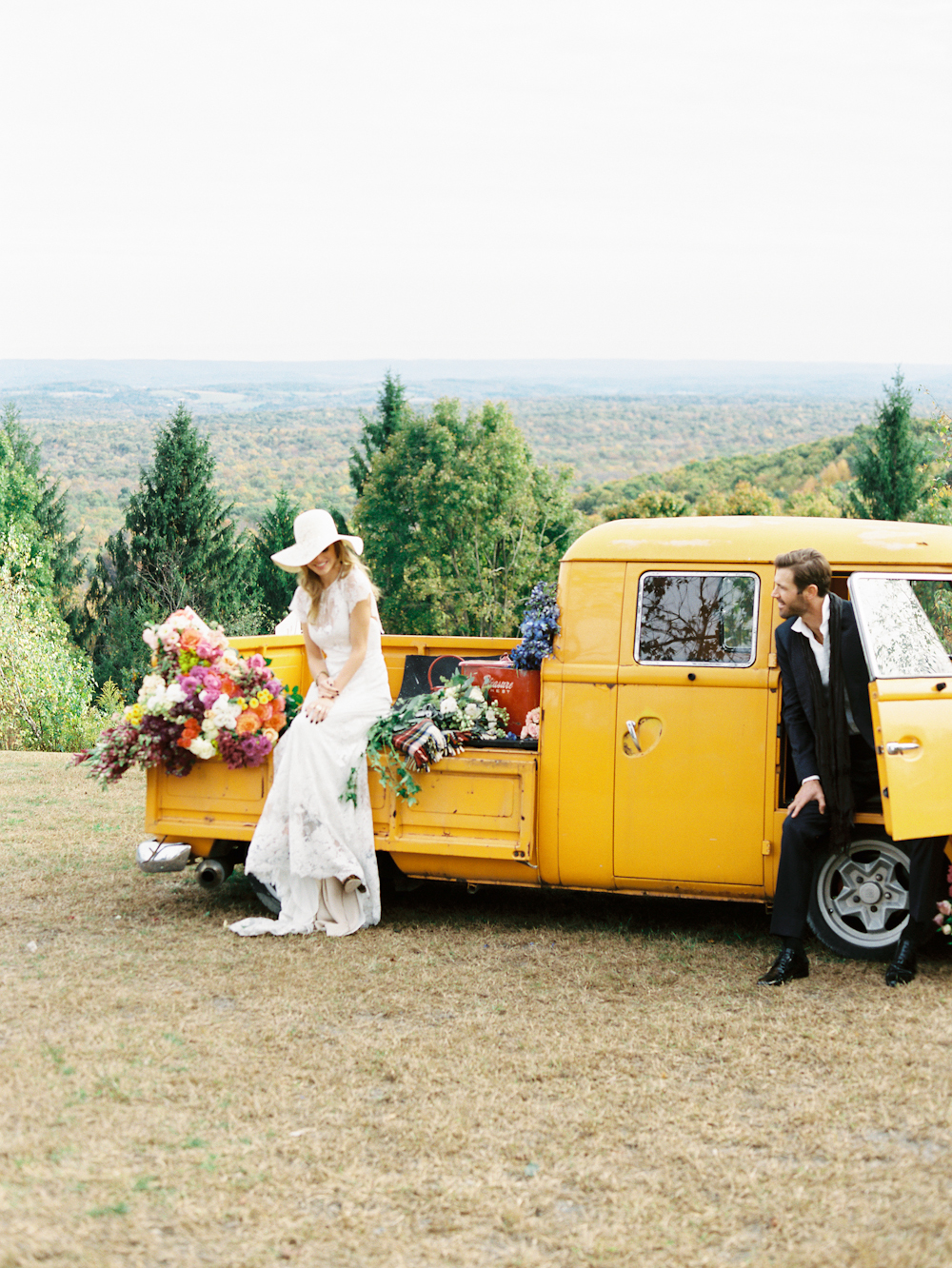 Fall Wedding & Camping Editorial 0069.jpg
