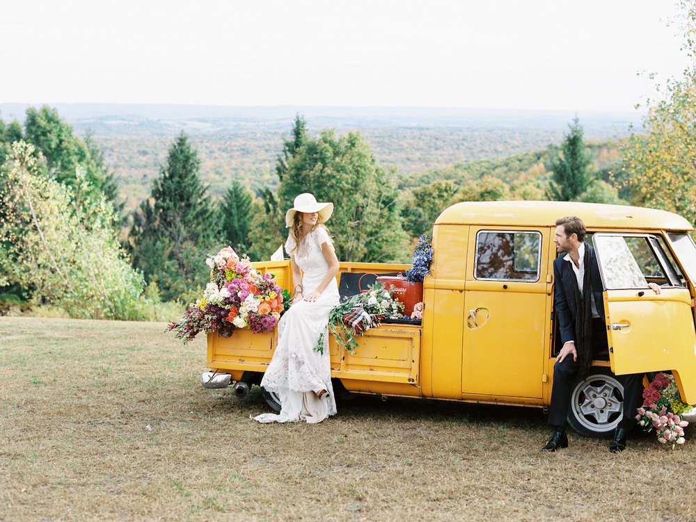 Fall Wedding & Camping Editorial 0068.jpg