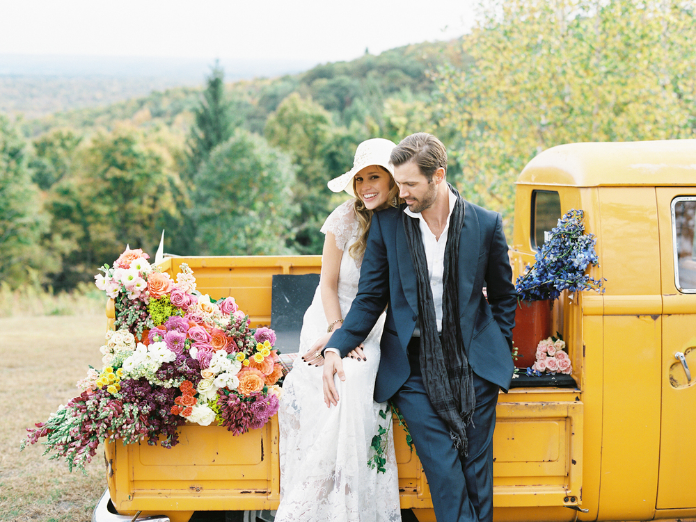 Fall Wedding & Camping Editorial 0070.jpg
