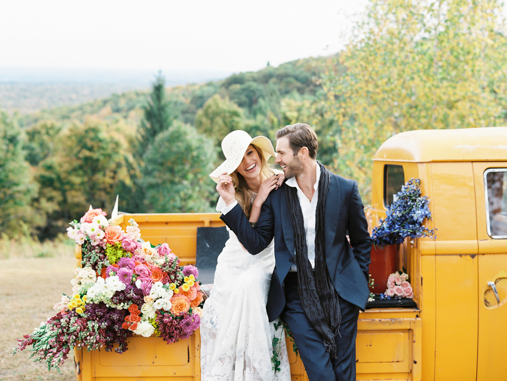 Fall Wedding & Camping Editorial 0071.jpg