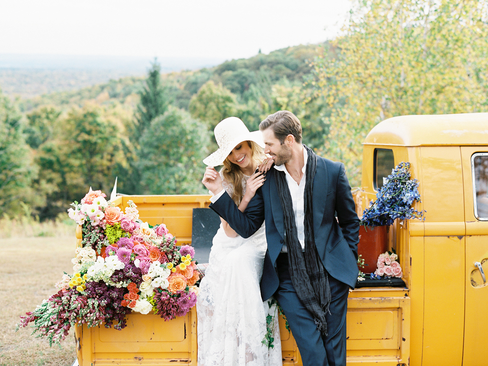 Fall Wedding & Camping Editorial 0072.jpg