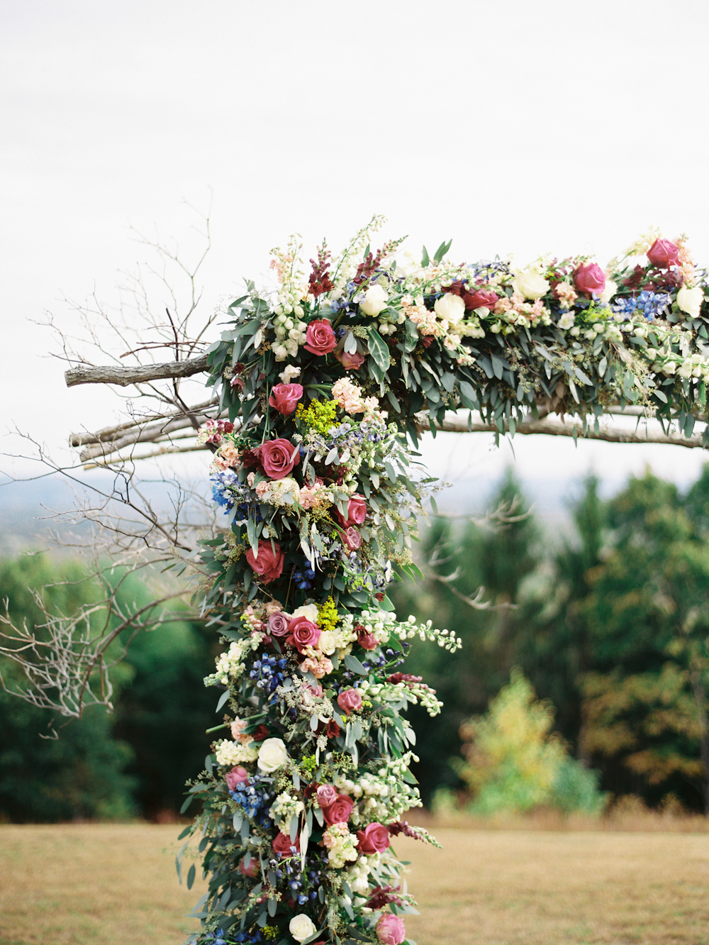Fall Wedding & Camping Editorial 0075.jpg