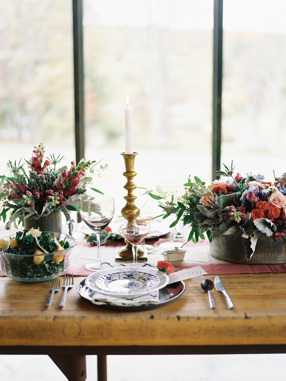 Fall Wedding & Camping Editorial 0089.jpg
