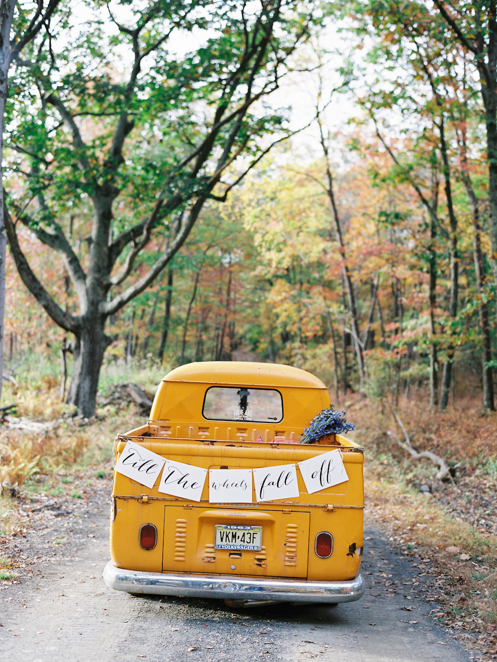 Fall Wedding & Camping Editorial 0095.jpg