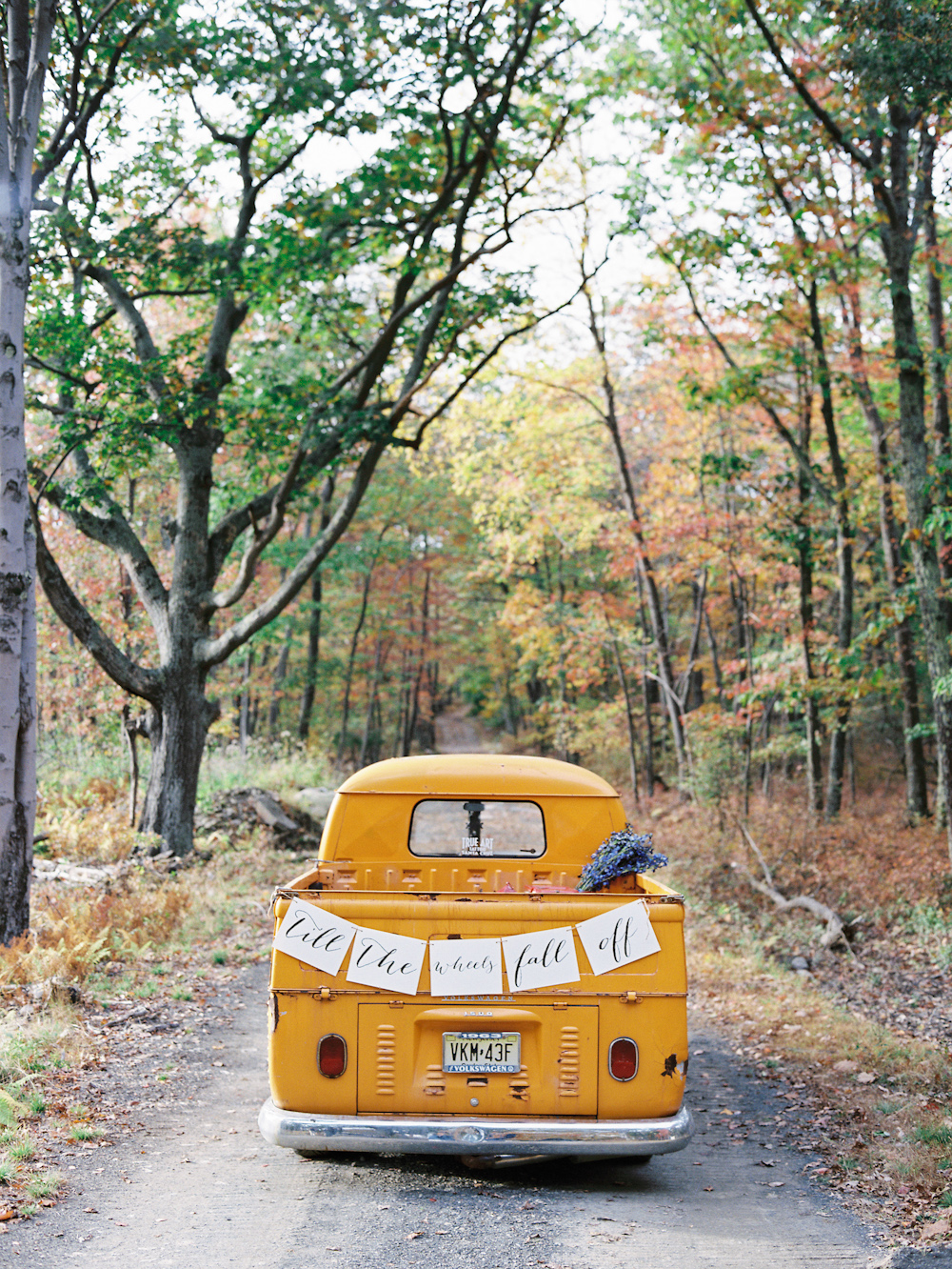 Fall Wedding & Camping Editorial 0096.jpg
