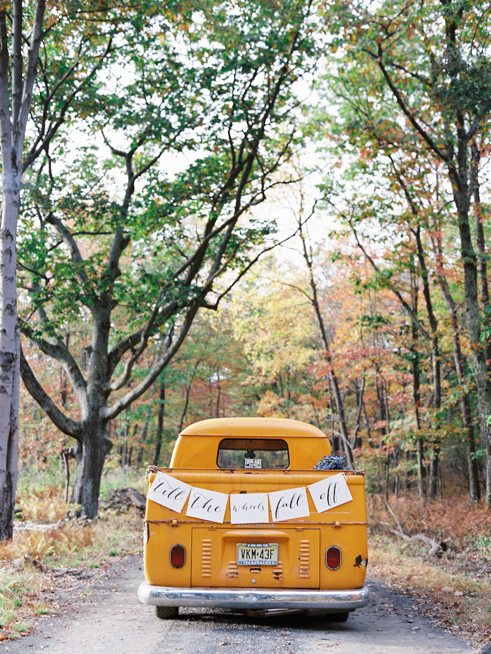Fall Wedding & Camping Editorial 0097.jpg
