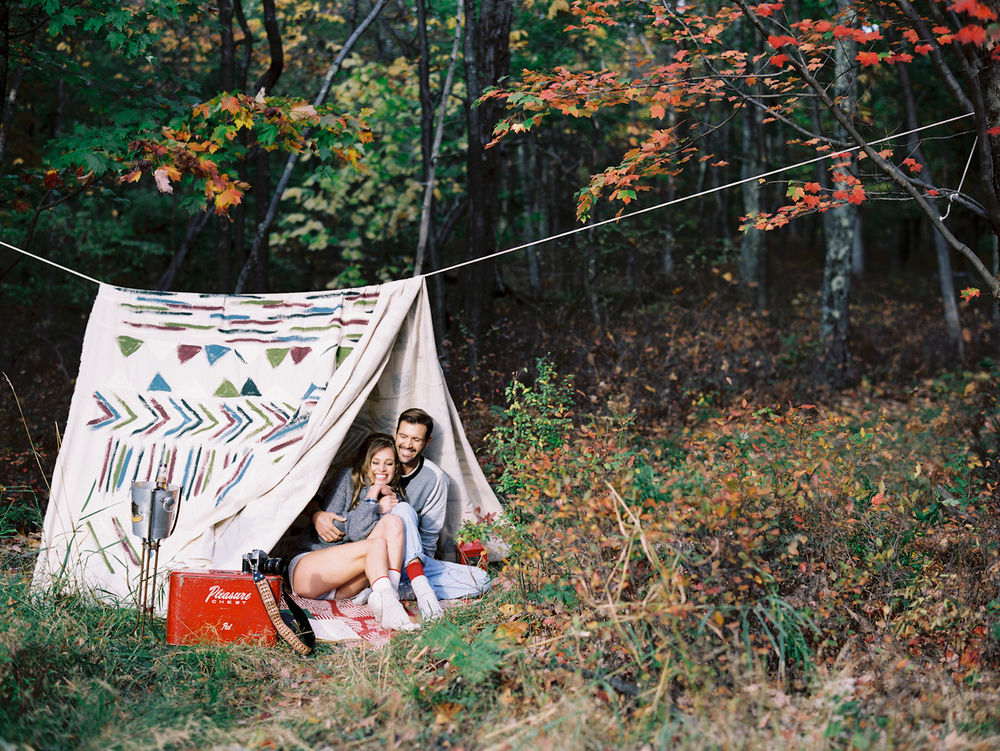 Fall Wedding & Camping Editorial 0127.jpg