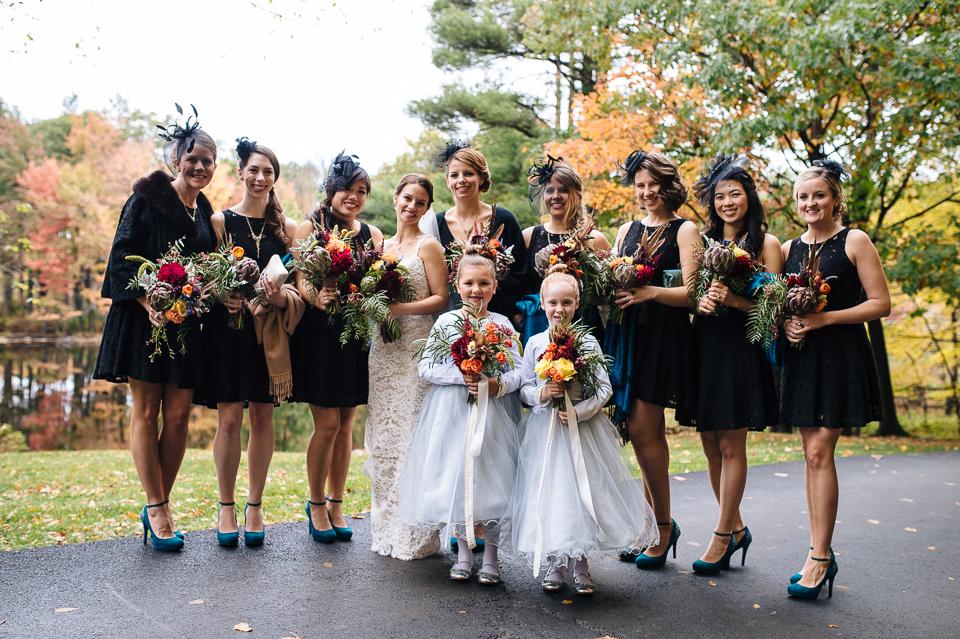 Wedding-NewYork-CedarLakesEstate-20141011-021.jpg