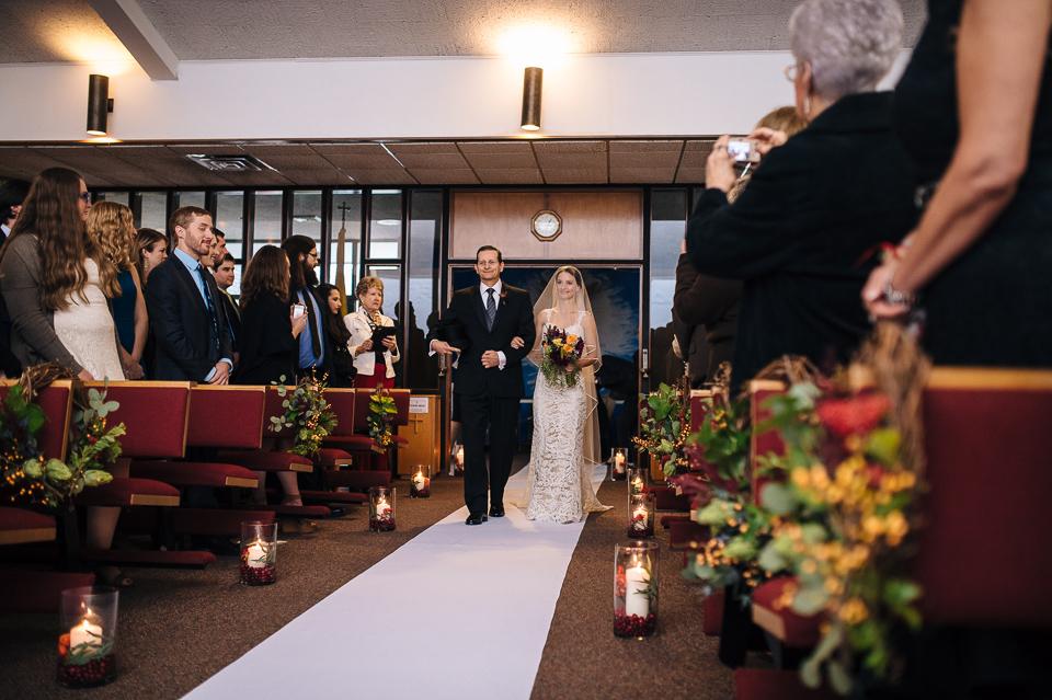 Wedding-NewYork-CedarLakesEstate-20141011-024.jpg
