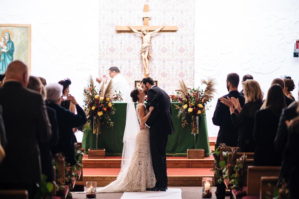 Wedding-NewYork-CedarLakesEstate-20141011-028.jpg