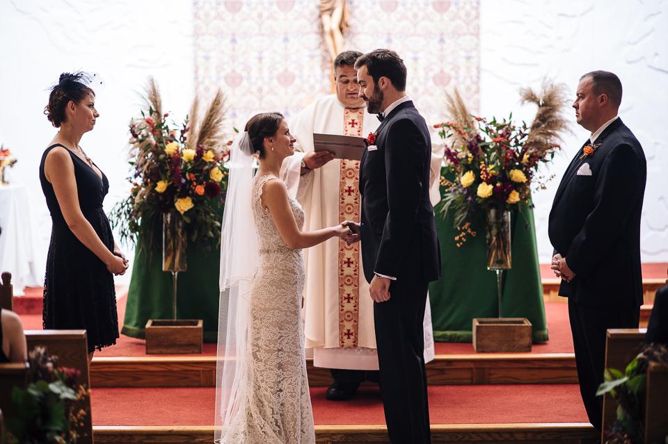 Wedding-NewYork-CedarLakesEstate-20141011-027.jpg