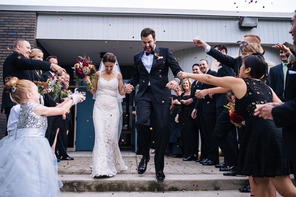 Wedding-NewYork-CedarLakesEstate-20141011-029.jpg