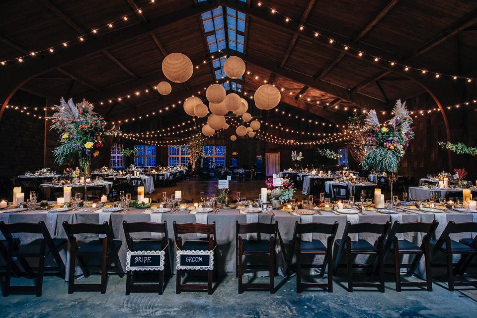 Wedding-NewYork-CedarLakesEstate-20141011-042.jpg