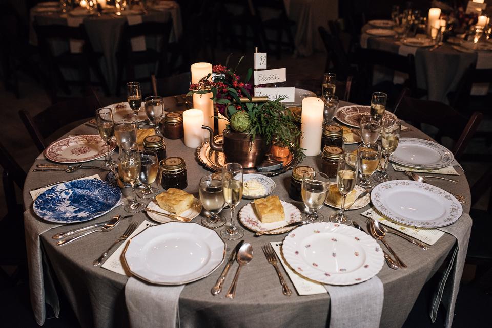 Wedding-NewYork-CedarLakesEstate-20141011-043.jpg