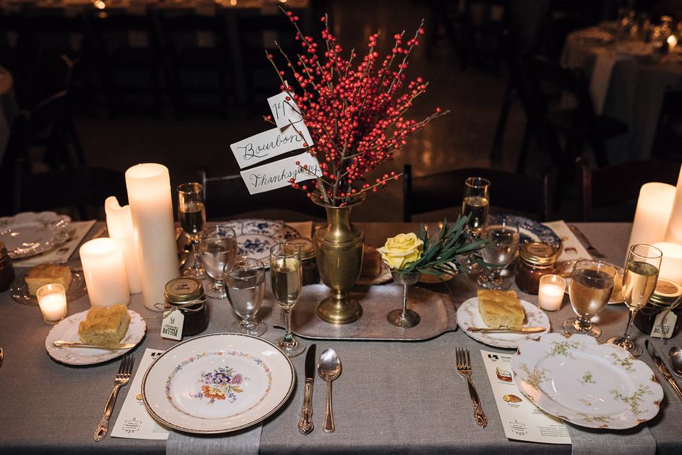 Wedding-NewYork-CedarLakesEstate-20141011-045.jpg