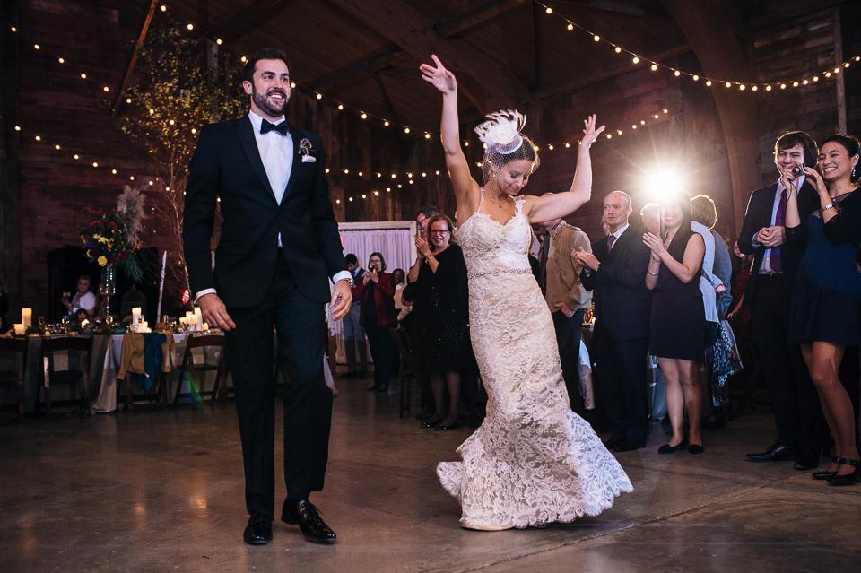 Wedding-NewYork-CedarLakesEstate-20141011-047.jpg
