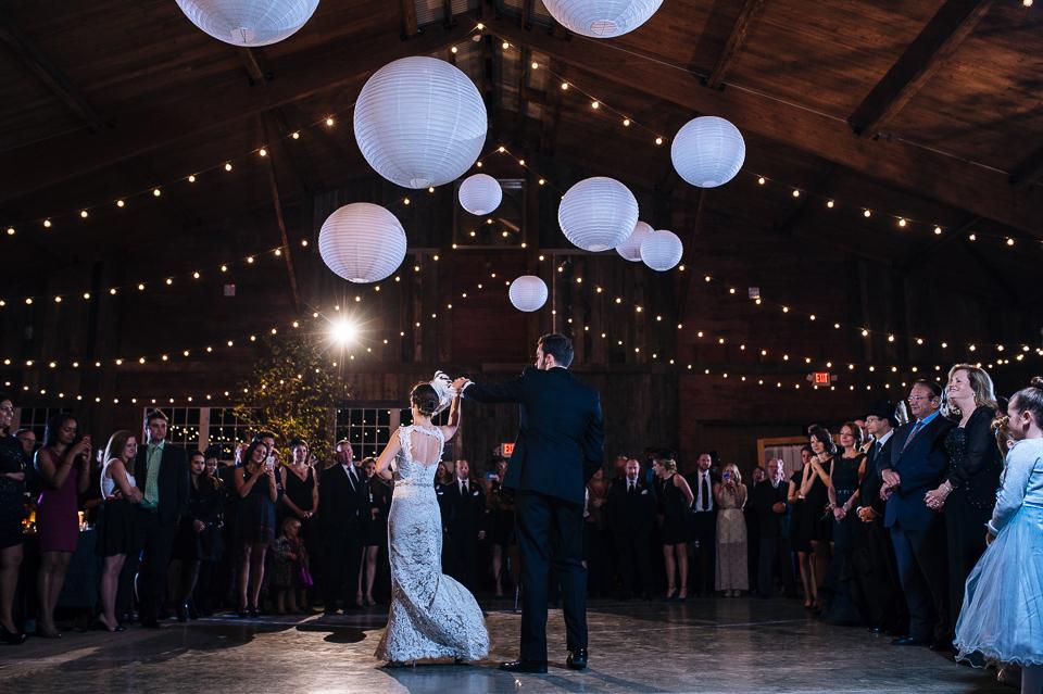 Wedding-NewYork-CedarLakesEstate-20141011-048.jpg