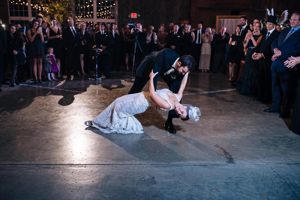 Wedding-NewYork-CedarLakesEstate-20141011-049.jpg