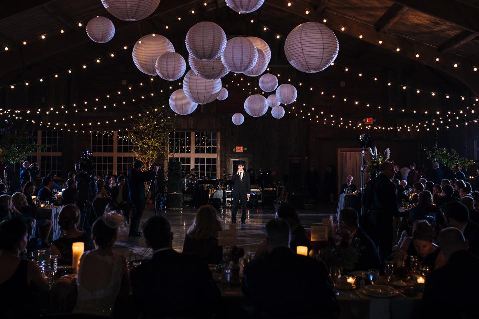 Wedding-NewYork-CedarLakesEstate-20141011-050.jpg