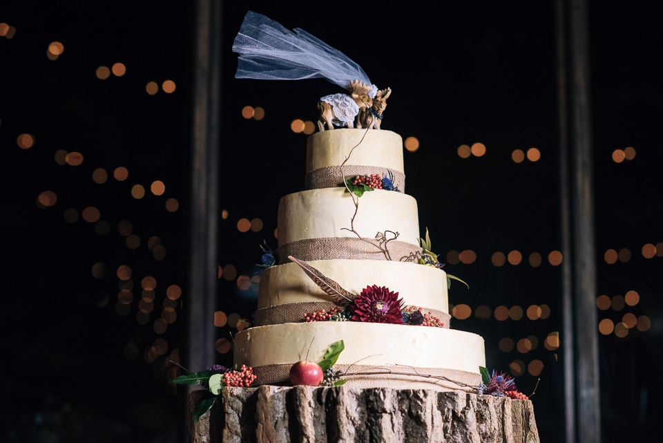 Wedding-NewYork-CedarLakesEstate-20141011-062.jpg