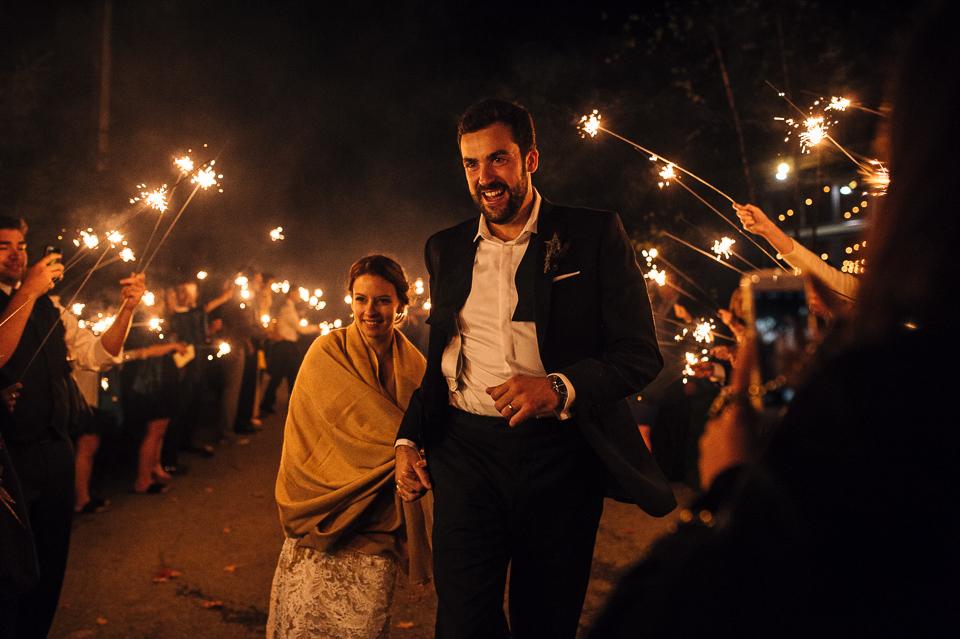 Wedding-NewYork-CedarLakesEstate-20141011-066.jpg