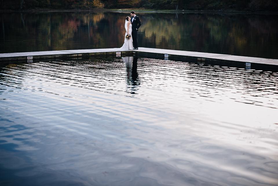 Wedding-NewYork-CedarLakesEstate-20141011-031.jpg