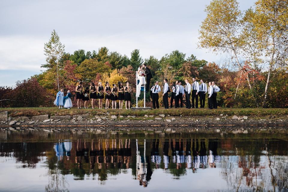 Wedding-NewYork-CedarLakesEstate-20141011-030.jpg
