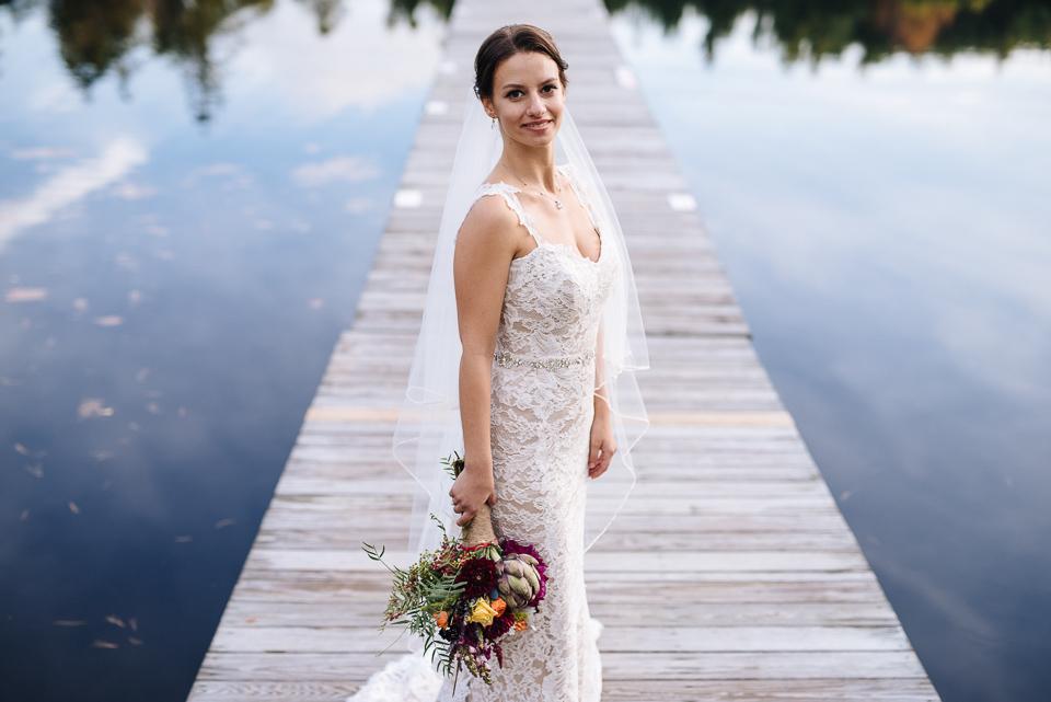 Wedding-NewYork-CedarLakesEstate-20141011-033.jpg
