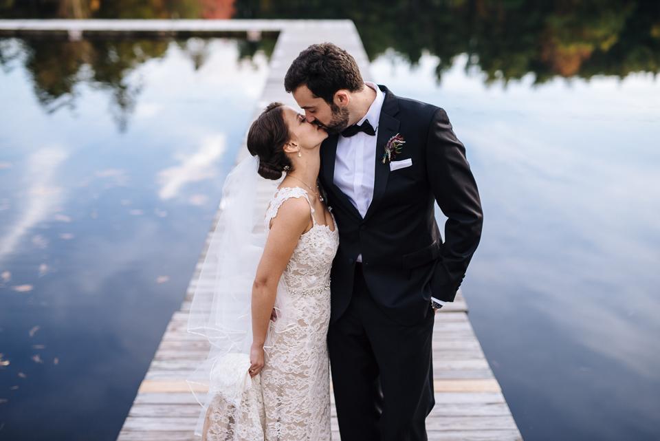 Wedding-NewYork-CedarLakesEstate-20141011-032.jpg