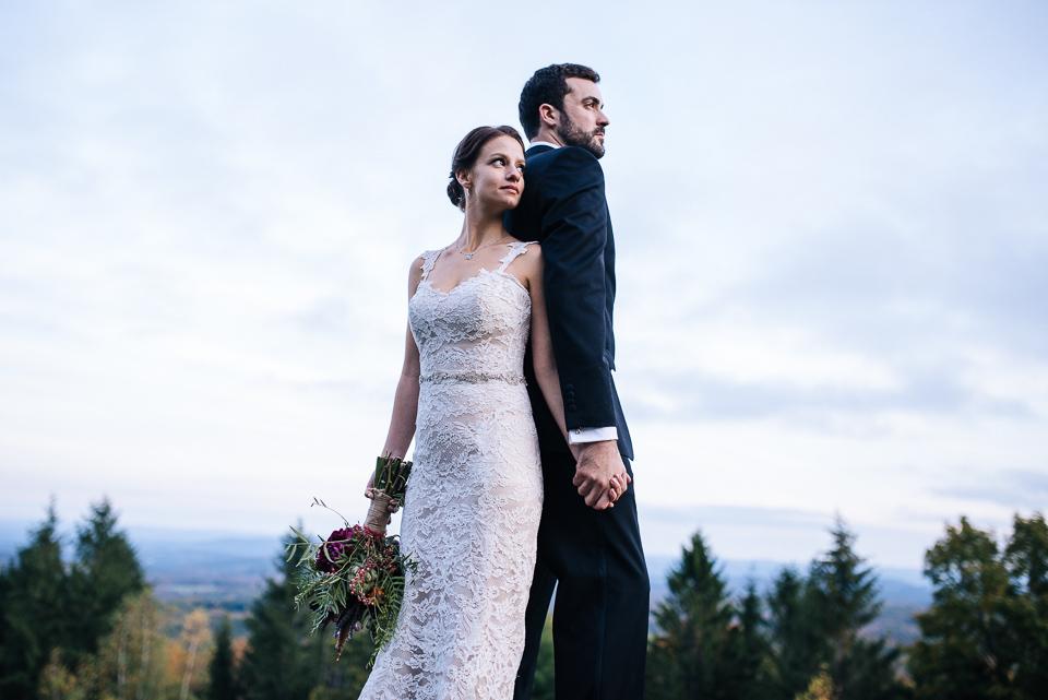 Wedding-NewYork-CedarLakesEstate-20141011-040.jpg