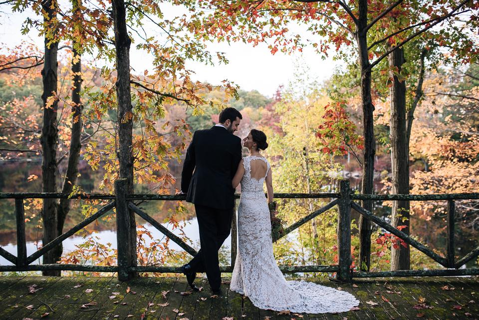 Wedding-NewYork-CedarLakesEstate-20141011-039.jpg