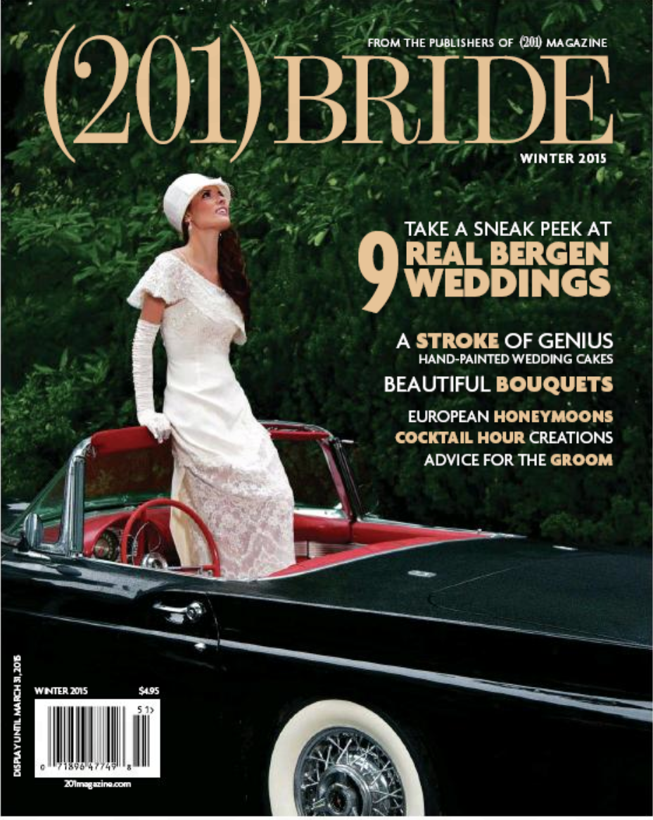 201_Bride_Cover_2015.png