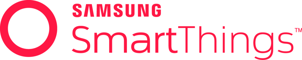 Samsung_SmartThings_Logo.png