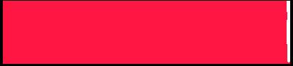 vanity-logo1.png