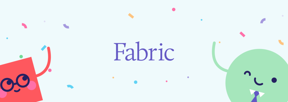 projectcover-fabric@1x.png