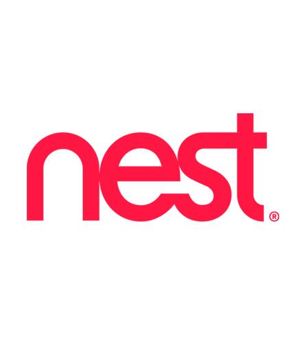 NestLogo.jpg