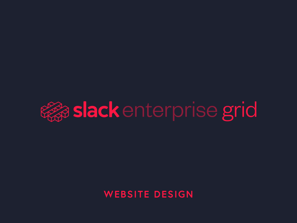 Slack Enterprise Grid.png