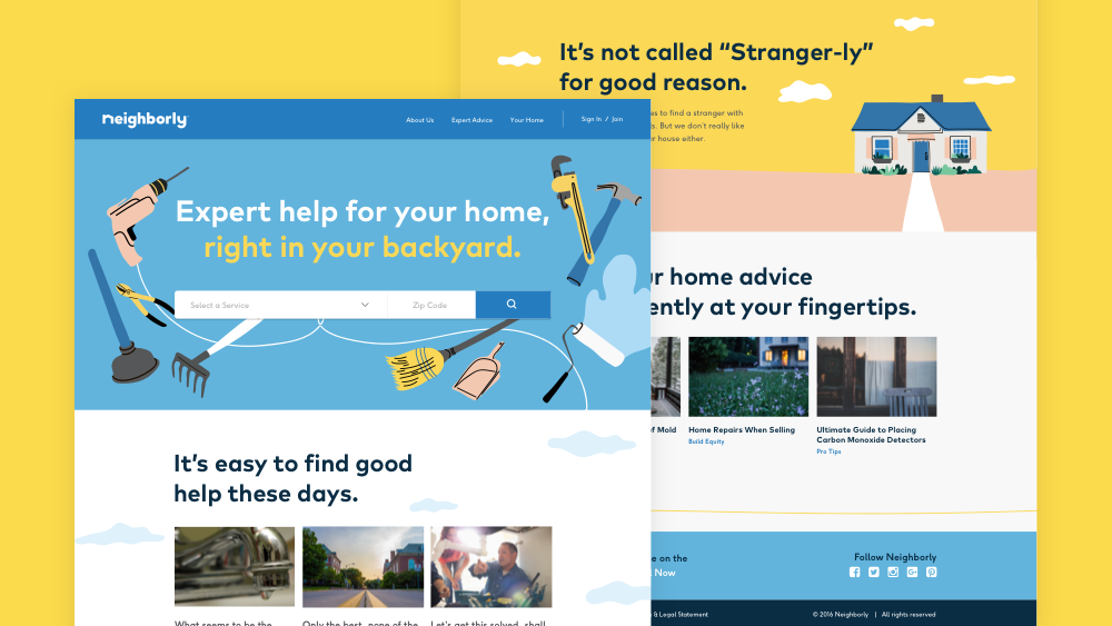 neighborly-homepage@1x.png