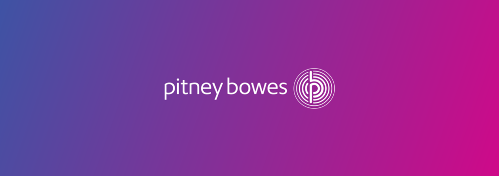 projectcover-pitneybowes@2x.png