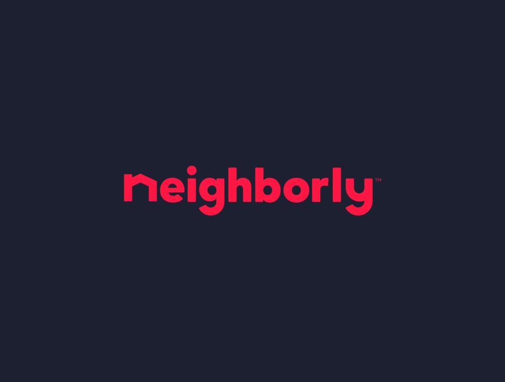 thumbnail-neighborly@2x.png