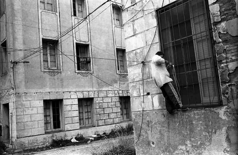 Torres i Bages_02.jpg