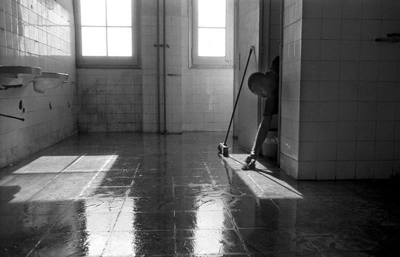 Torres i Bages_12.jpg