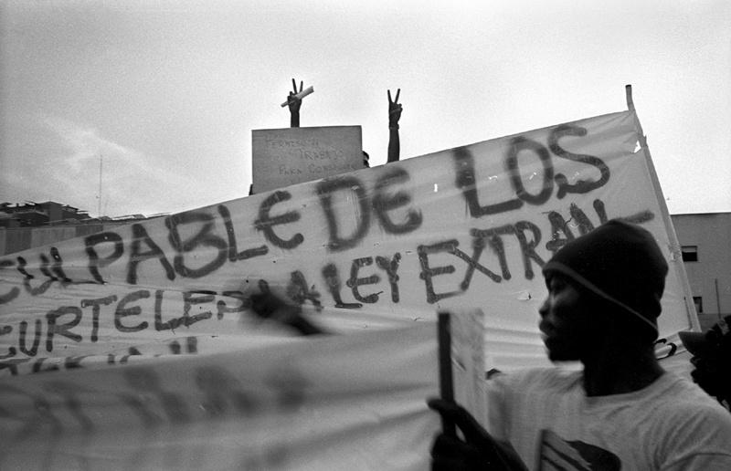 Torres i Bages_21.jpg