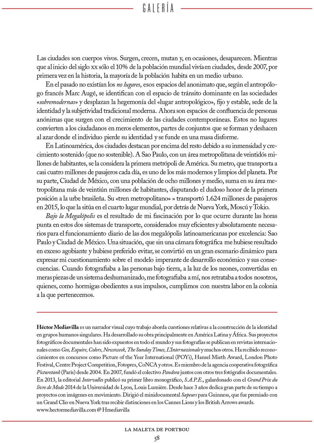 GALERÍA_M20_HECTOR MEDIAVILLA-2.jpg
