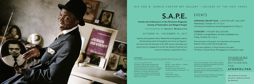 SAPE_CANTOR_invitación.jpg