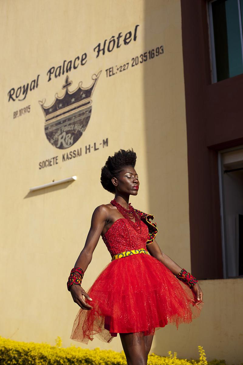 AFRICA-FASHION-NIGER-MODEL-NIAMEY-ALPHA DI-MEDIAVILLA-0161.jpg