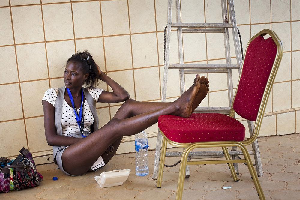 AWA_AFRICAN MODEL_NIGER_FASHION_HECTOR MEDIAVILLA08.jpg
