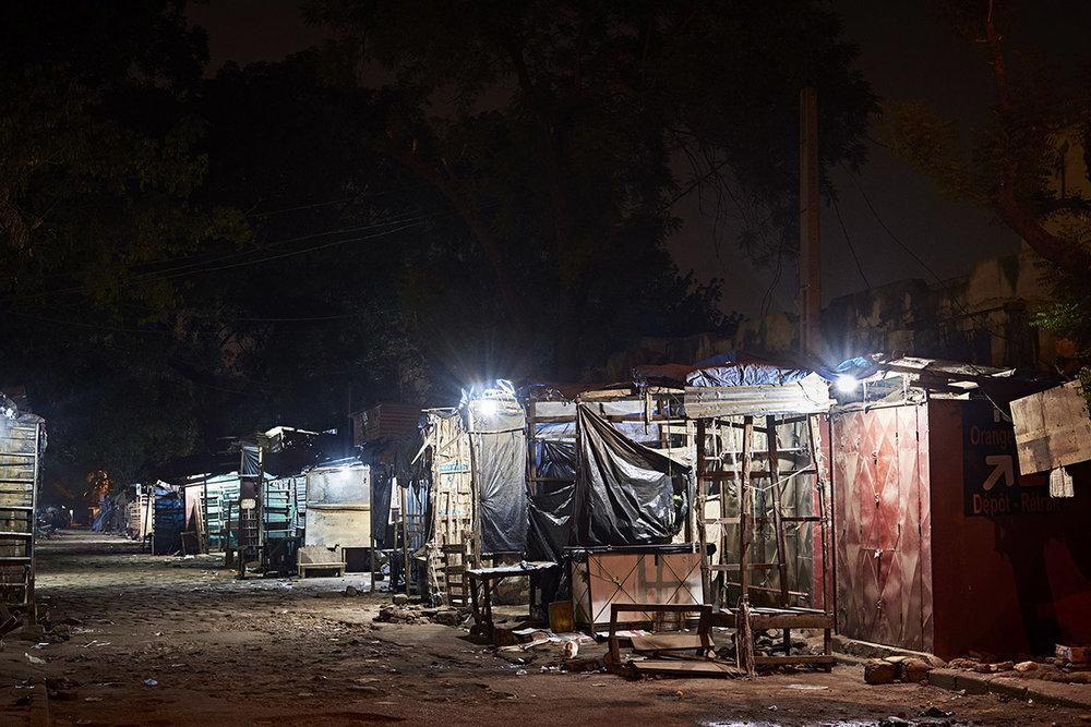 AFRICAN_MARKET_NIGHT_SAHEL_12.jpg