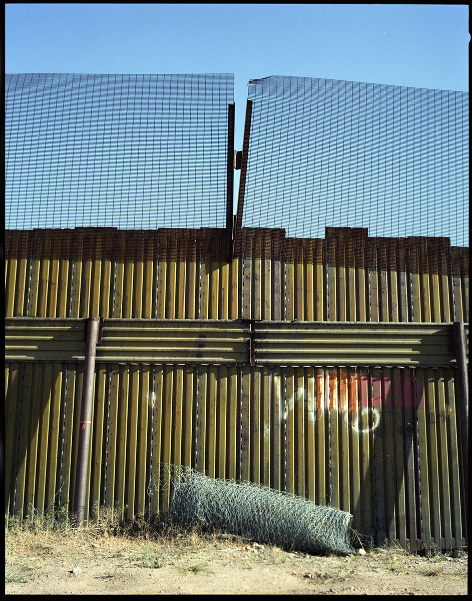 LATINGO BORDER_05.jpg